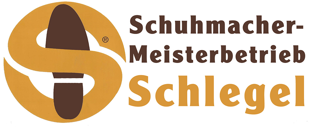 Schuhmachermeisterbetrieb Schlegel Weilheim